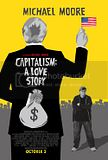 capitalism a love story